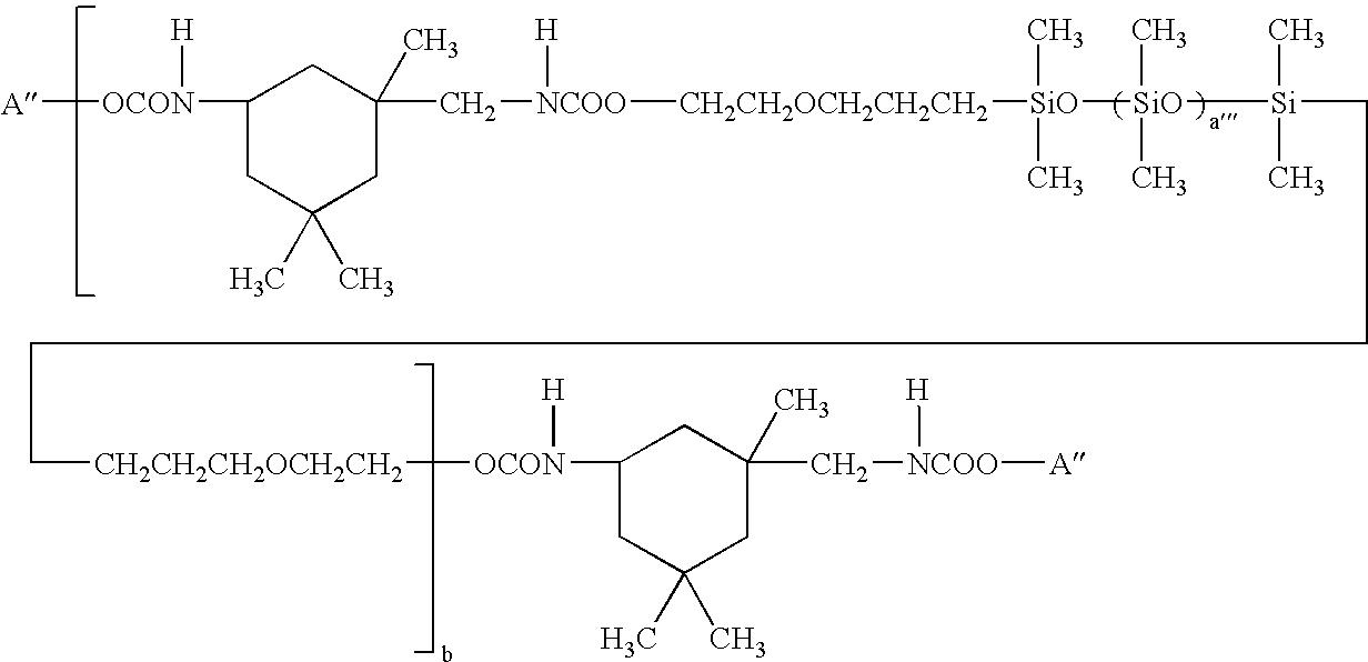 Figure US20040054106A1-20040318-C00017