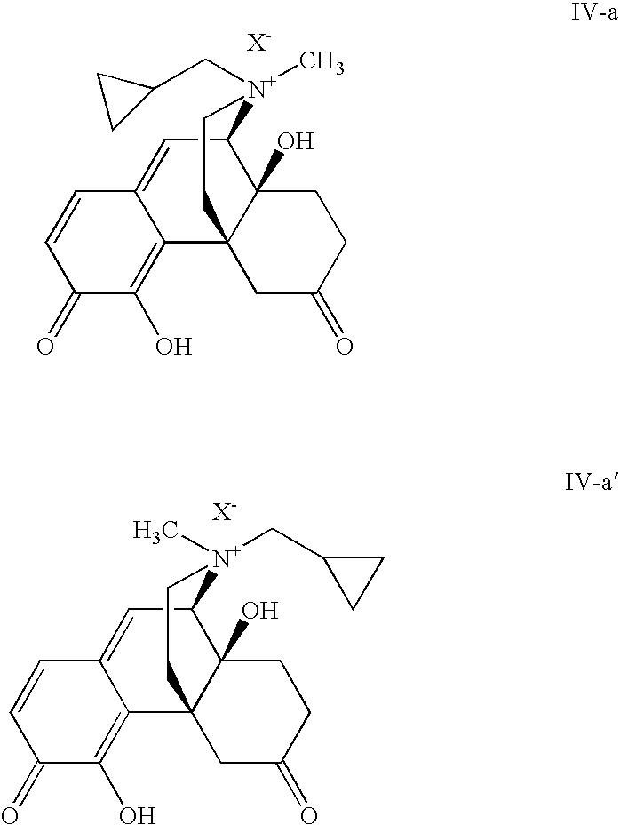 Figure US08247425-20120821-C00016