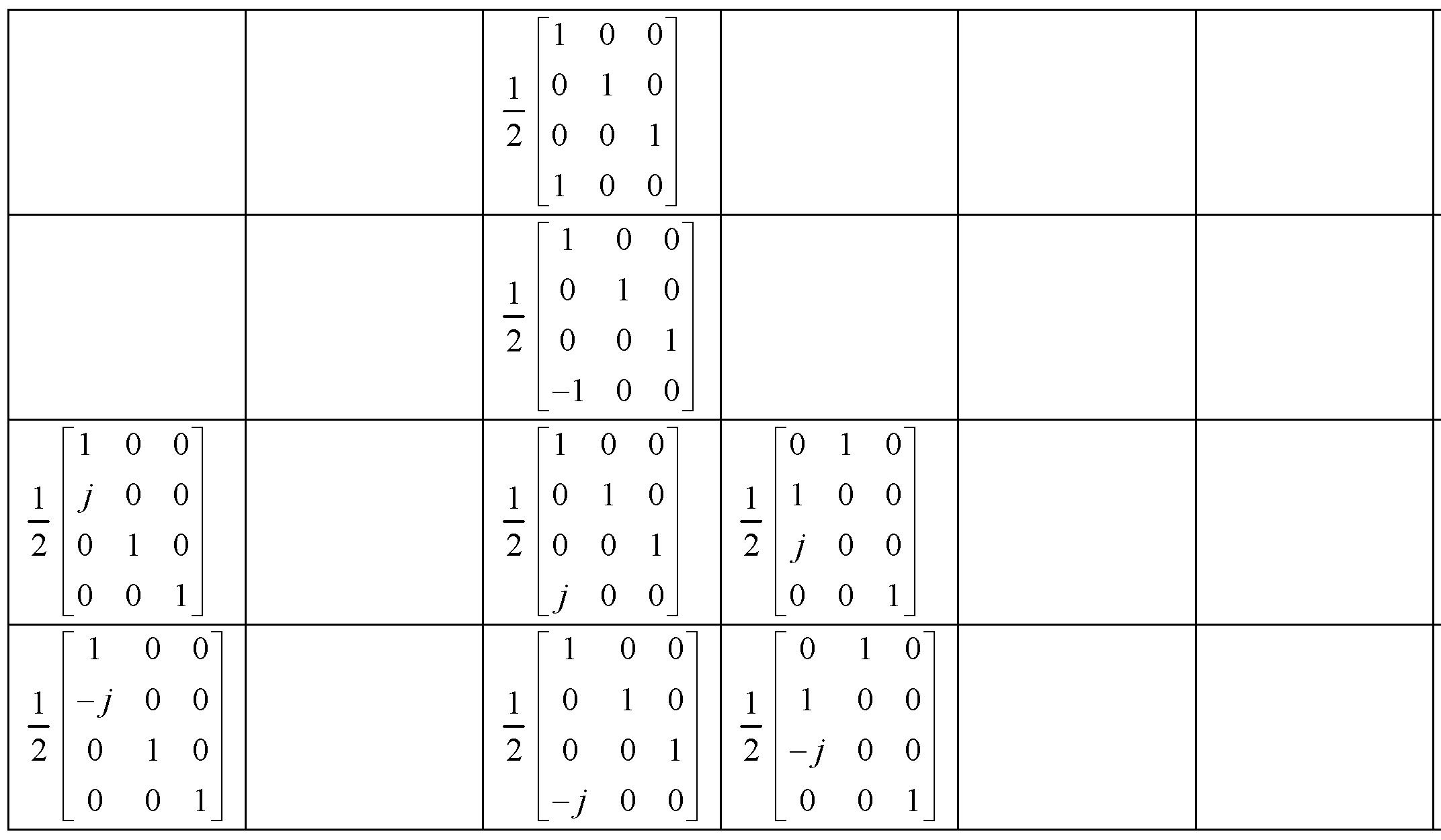 Figure 112010009825391-pat00258