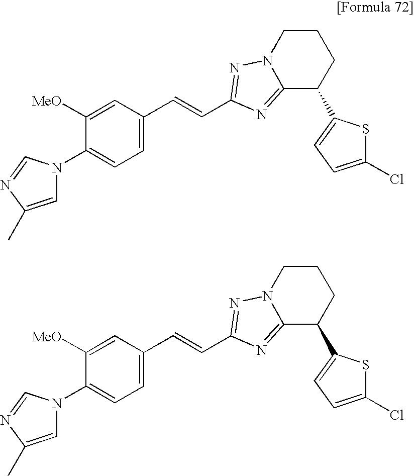 Figure US07935815-20110503-C00073