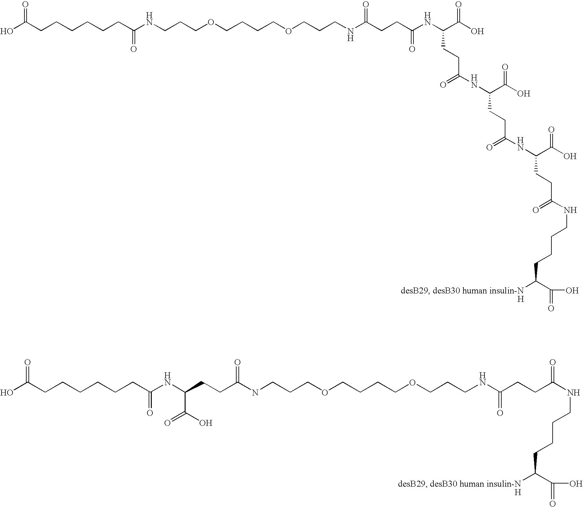 Figure US20100227796A1-20100909-C00012