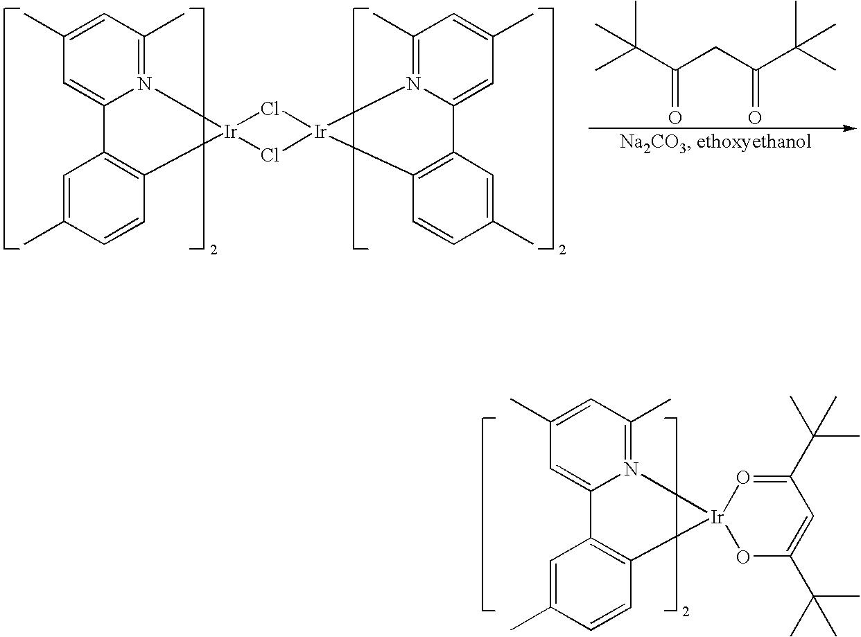 Figure US08519130-20130827-C00120