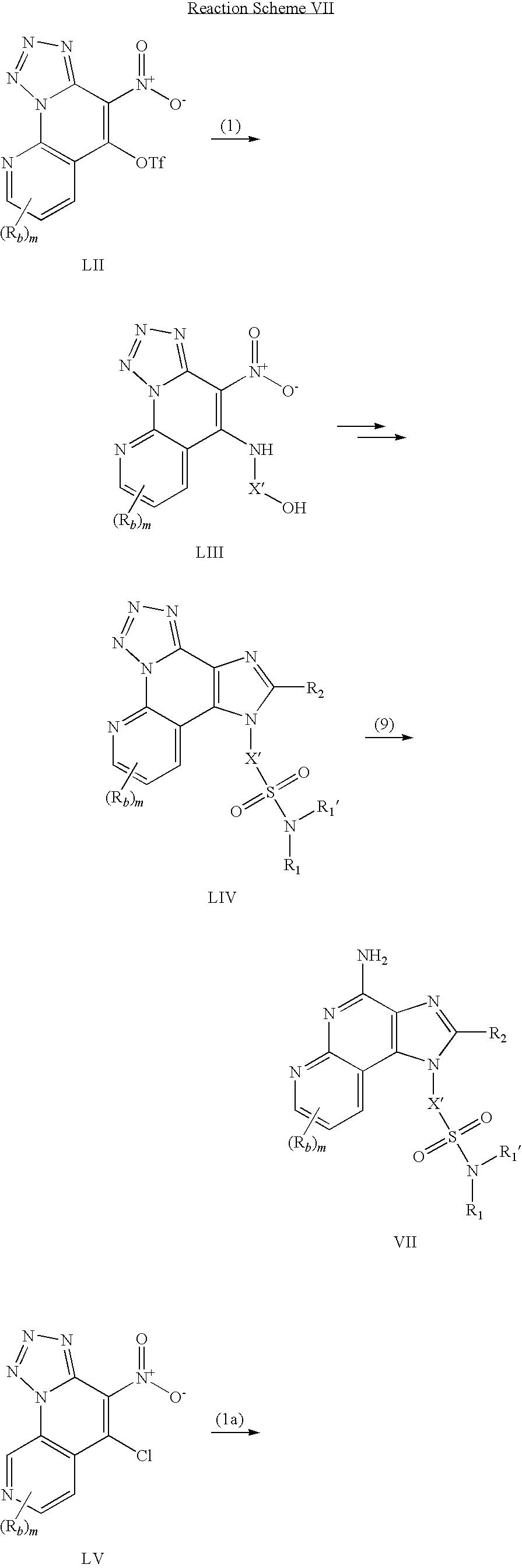 Figure US08735421-20140527-C00072