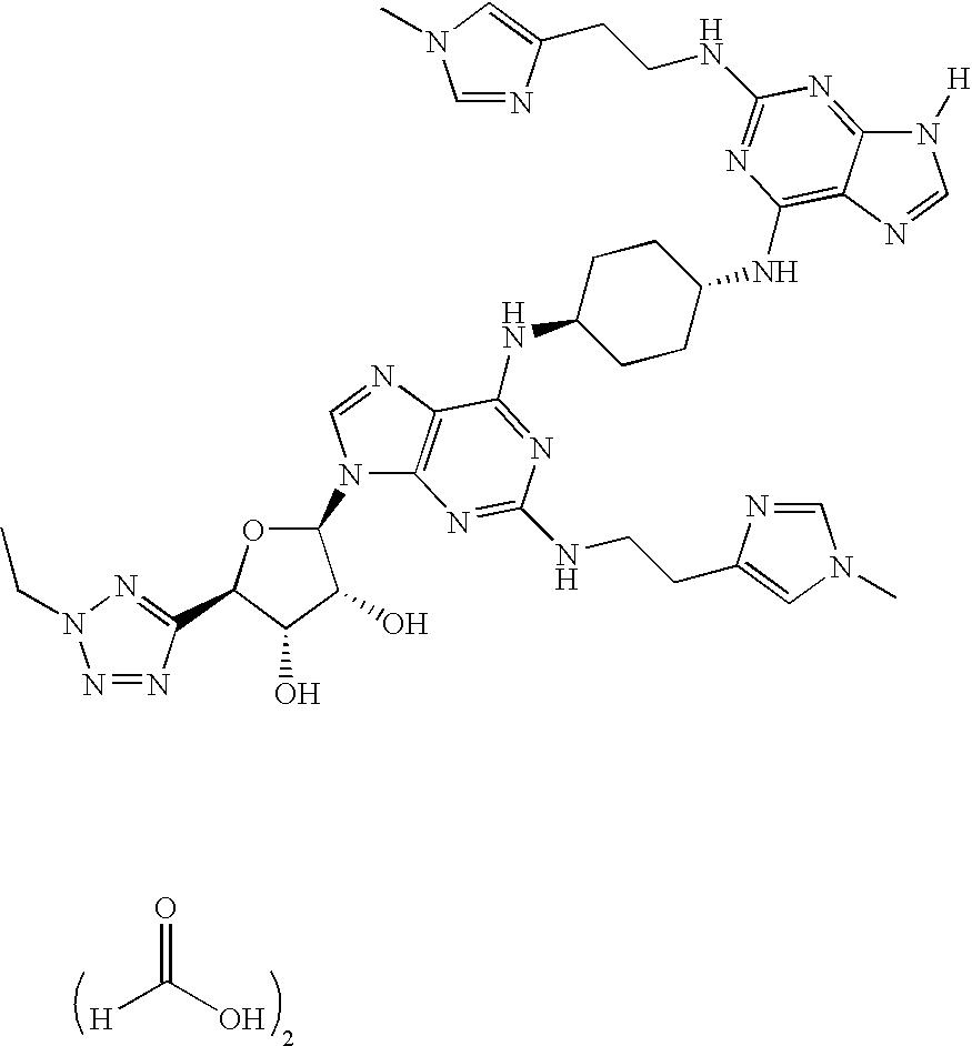 Figure US07985740-20110726-C00041