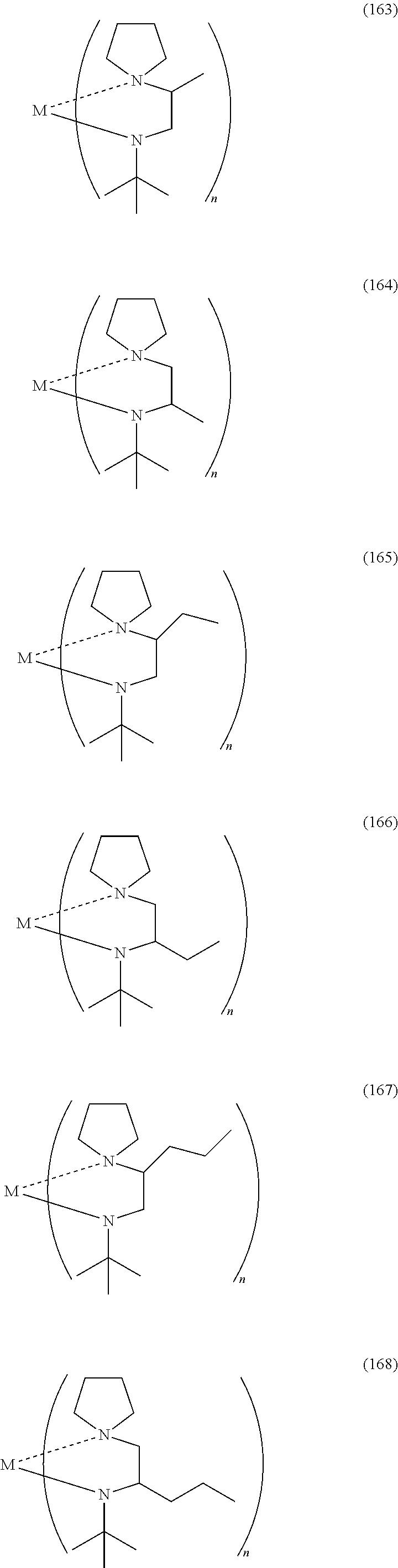 Figure US08871304-20141028-C00037