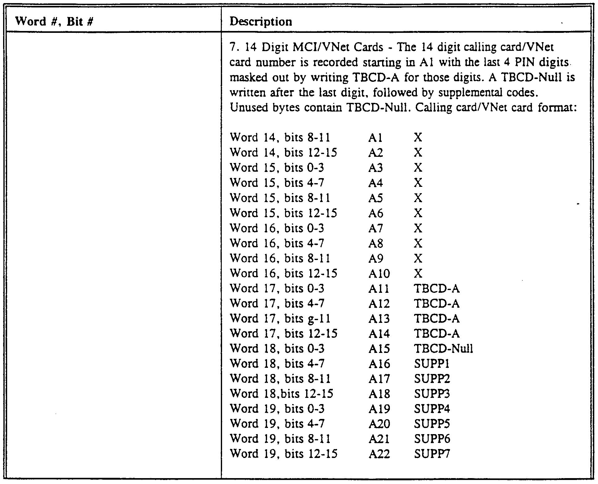 Scp 2316 Explained Wwwmiifotoscom