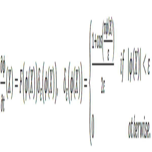 Figure 112015091452270-pat00031