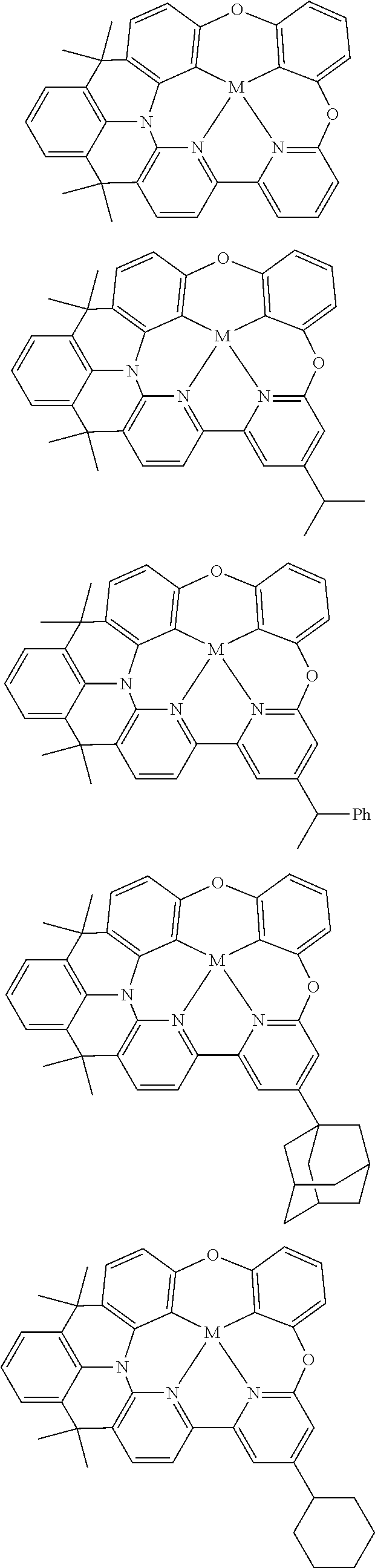 Figure US10158091-20181218-C00106