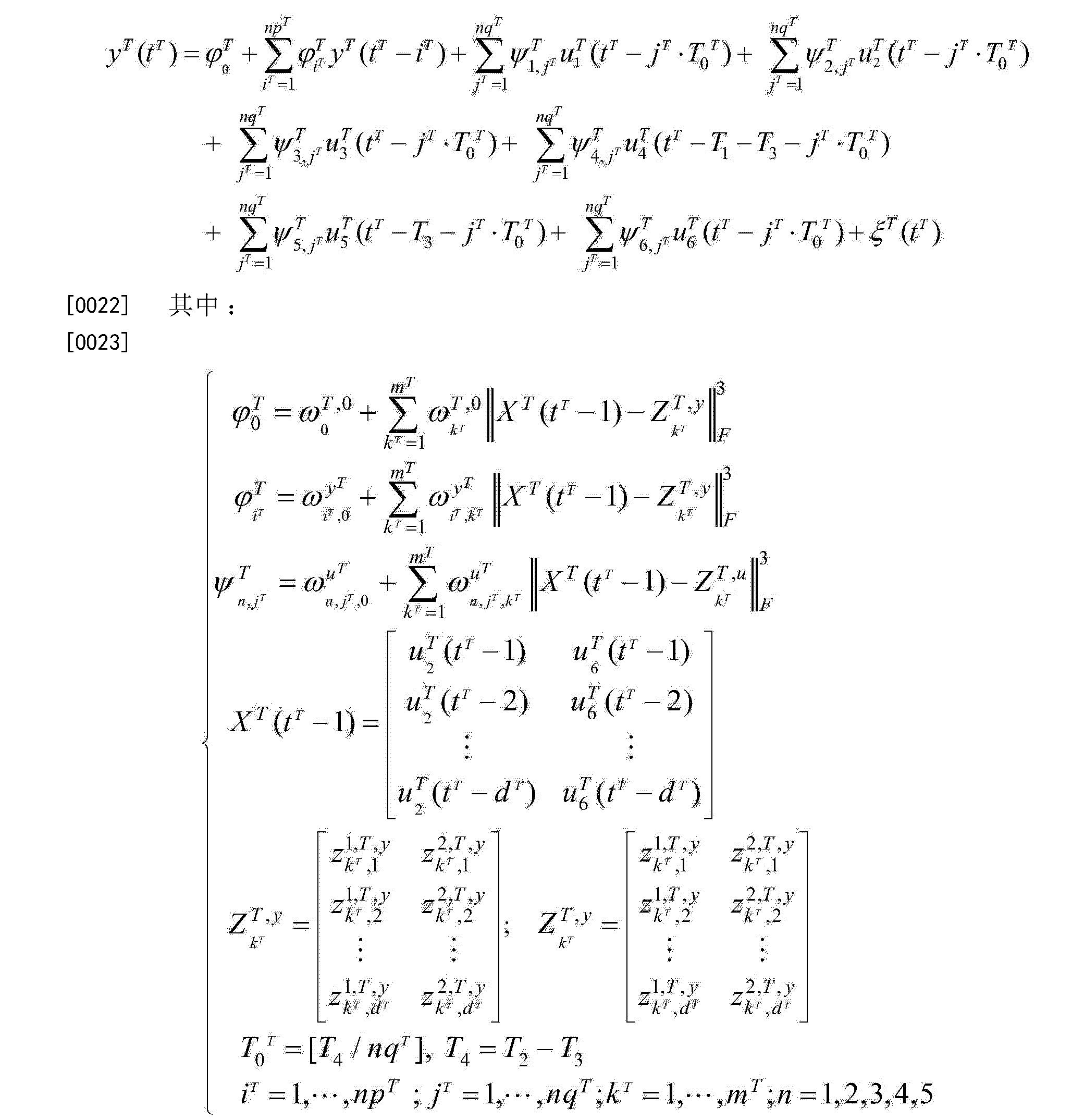 Figure CN103610227BD00101