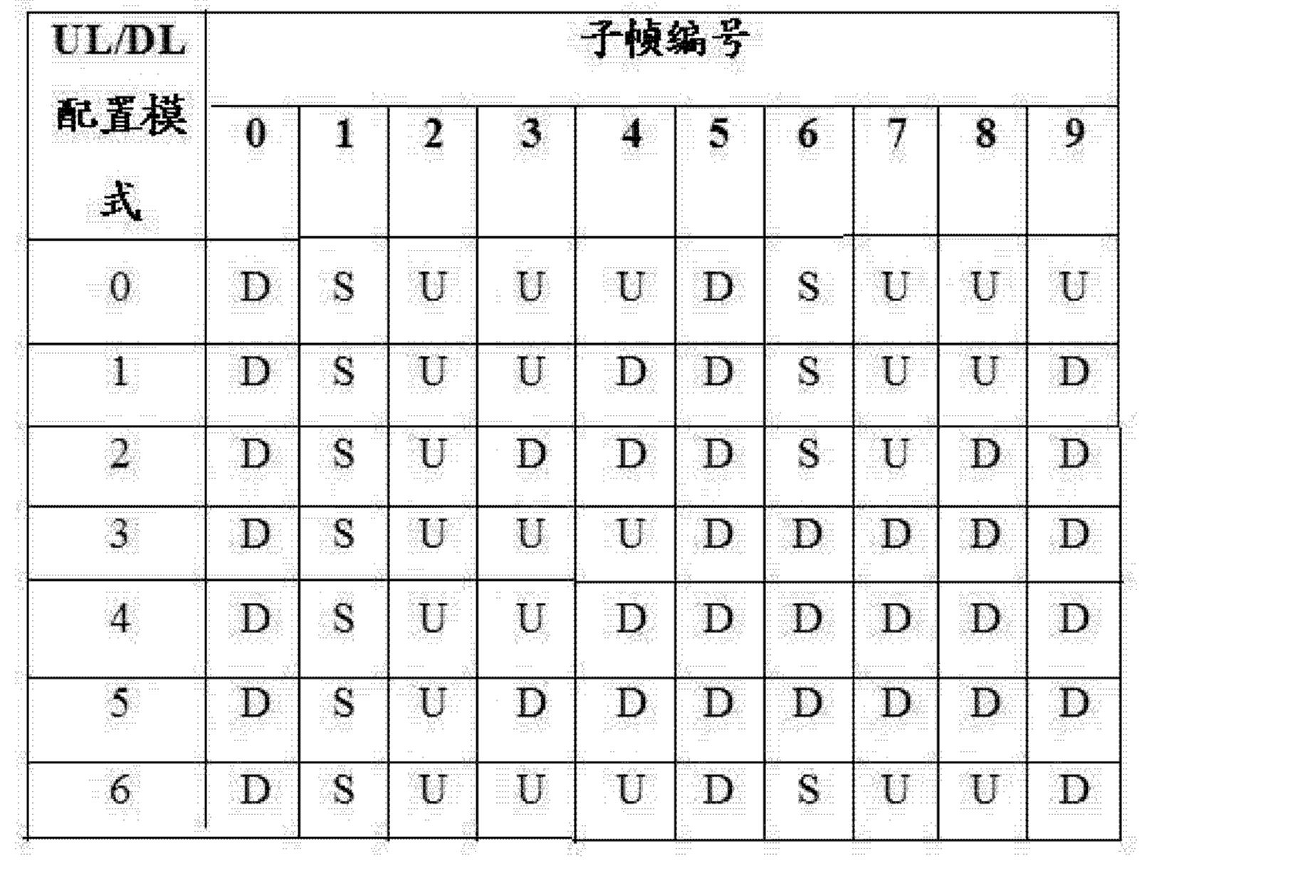 Figure CN102076031AD00051