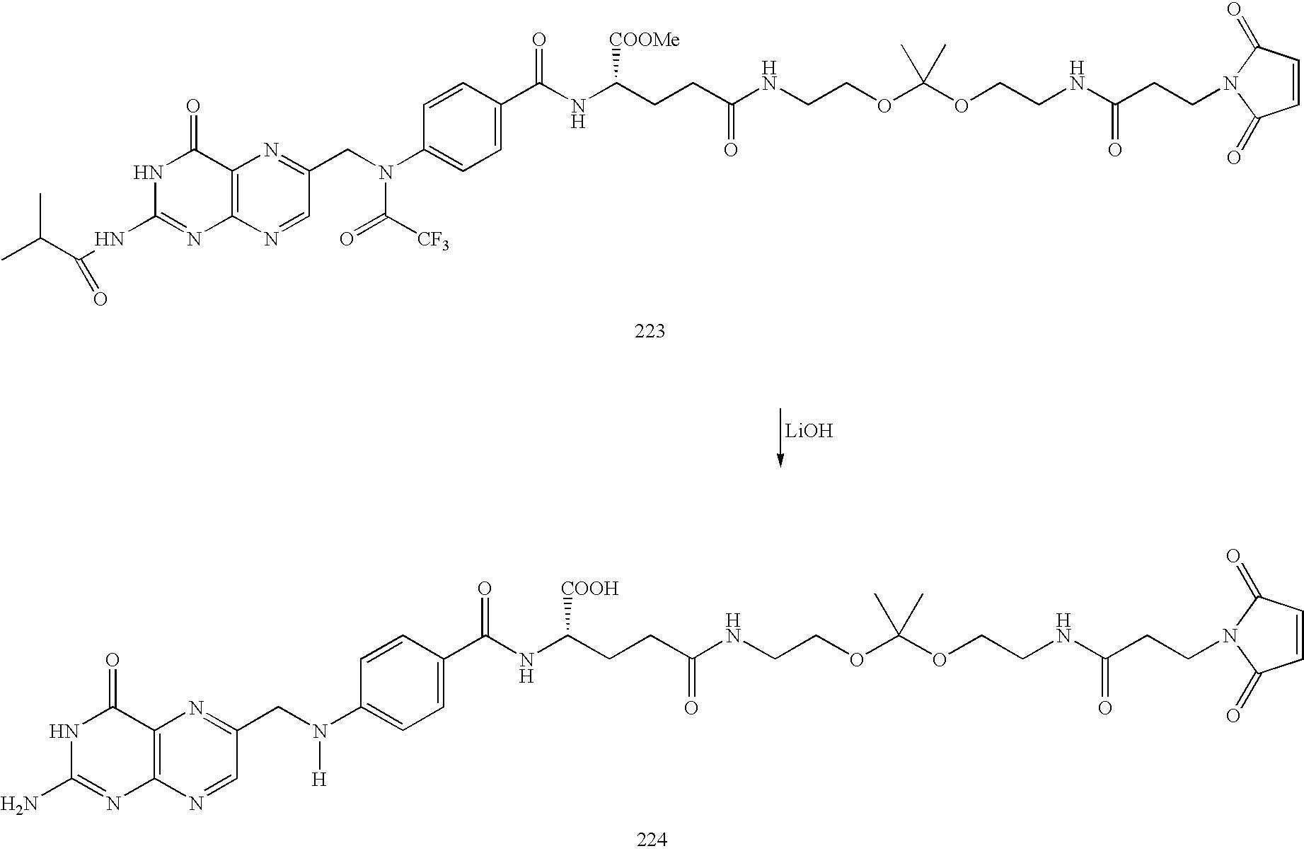 Figure US08507455-20130813-C00081