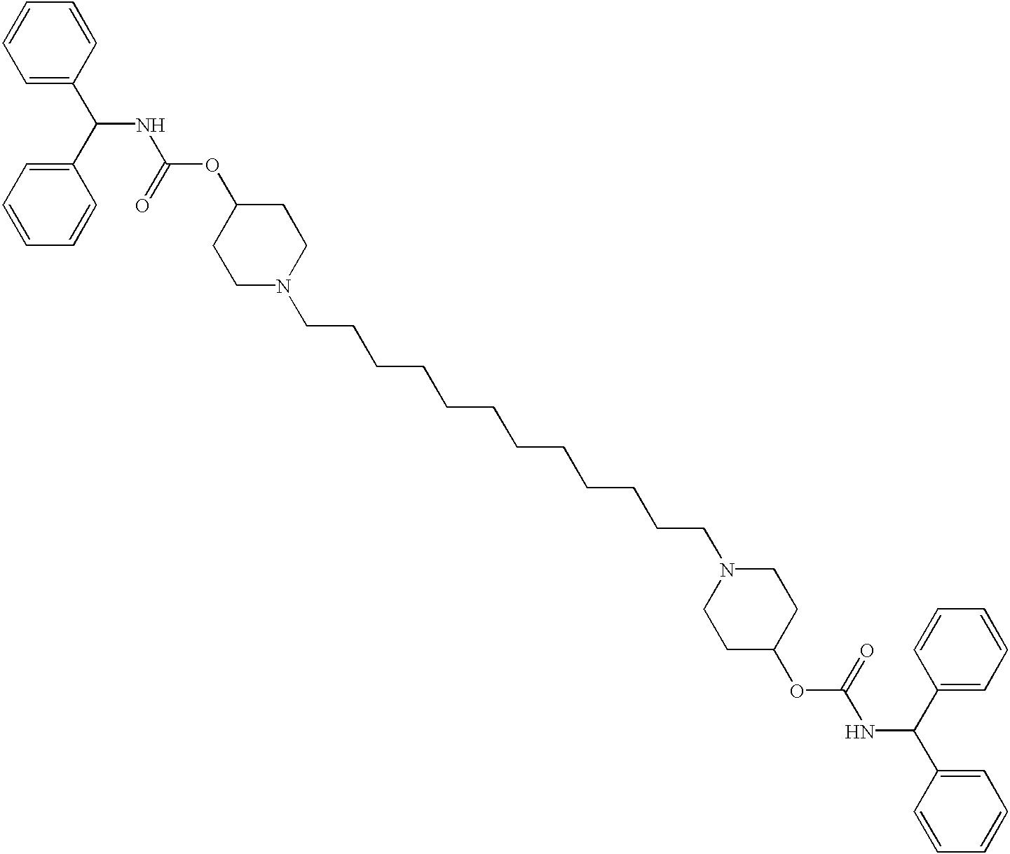 Figure US06693202-20040217-C00154