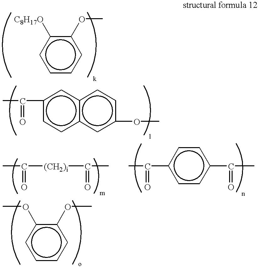 Figure US06261649-20010717-C00018