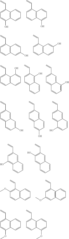 Figure US09040223-20150526-C00018