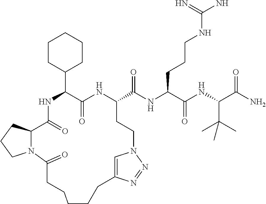 Figure US09644004-20170509-C00028