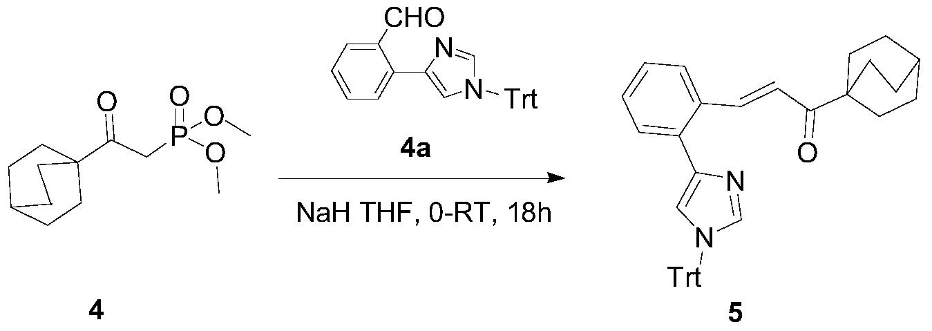 Figure PCTCN2017084604-appb-000329