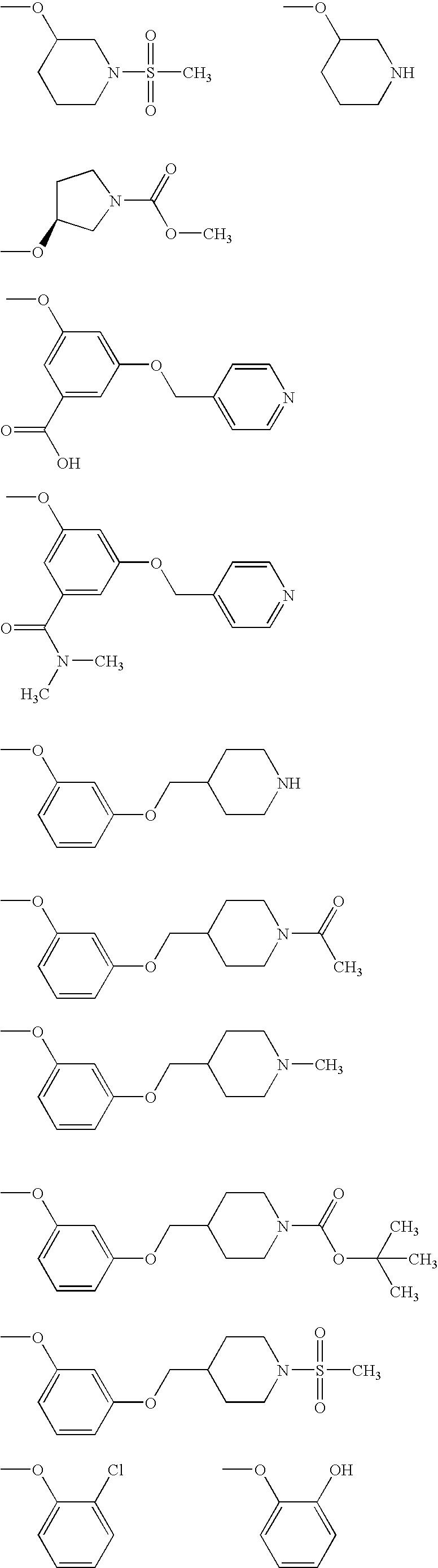 Figure US20070049593A1-20070301-C00215