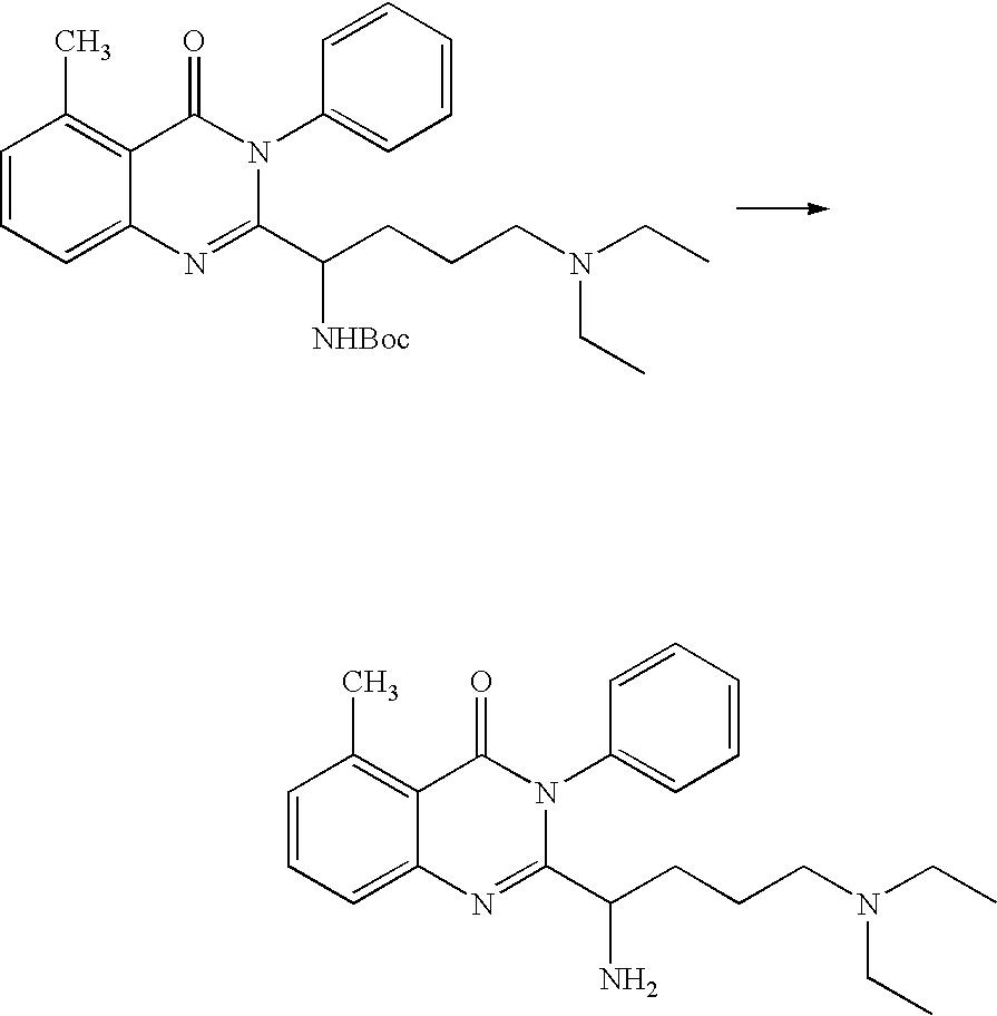 Figure US08207153-20120626-C00108