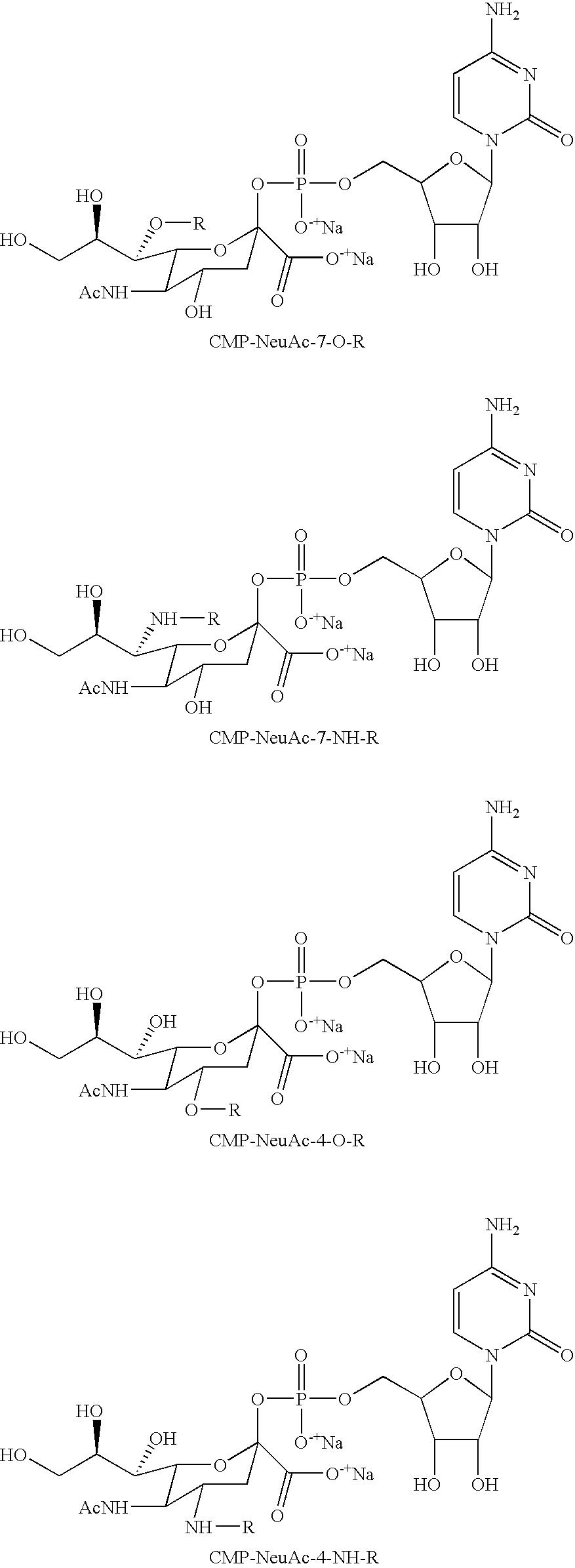 Figure US07439043-20081021-C00094