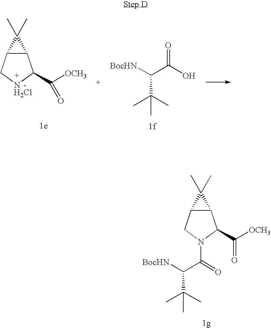 Figure US20060287248A1-20061221-C00613