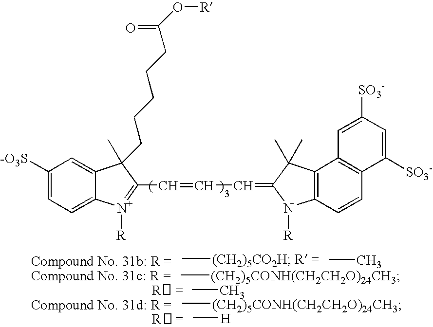 Figure US20090305410A1-20091210-C00225
