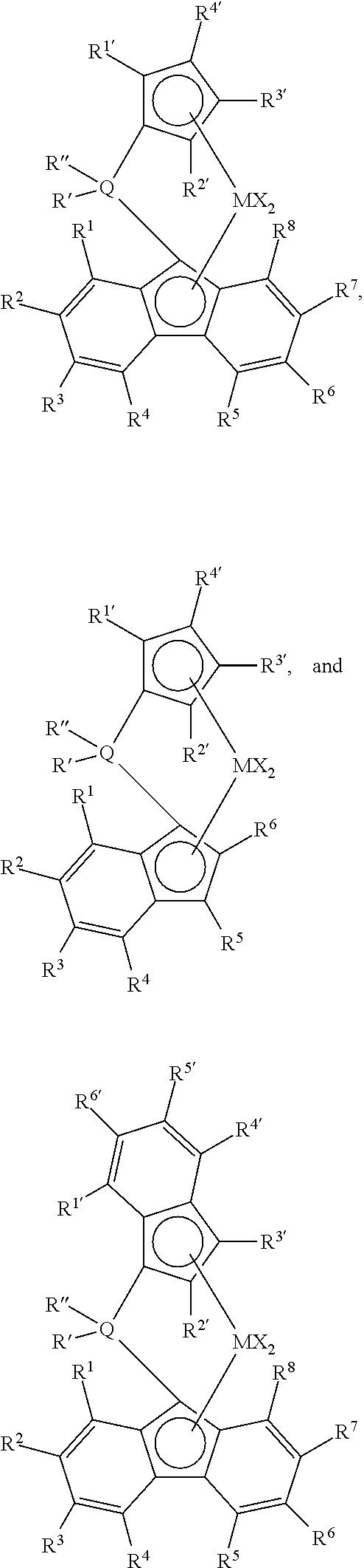 Figure US20180223022A1-20180809-C00001