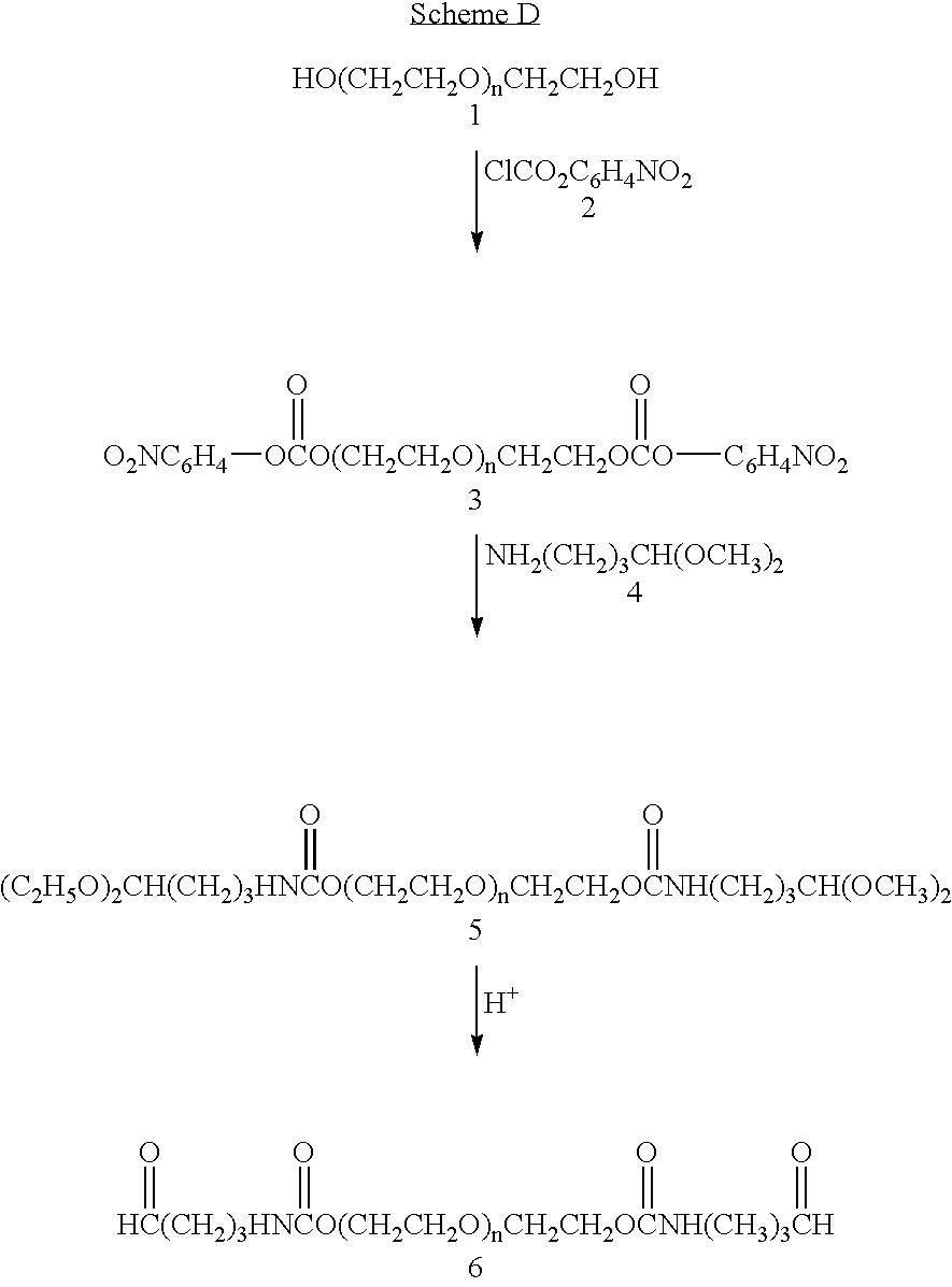 Figure US07217845-20070515-C00061