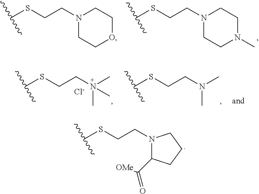 Figure US10280192-20190507-C00066
