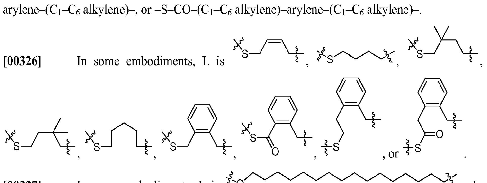Figure imgf000082_0003