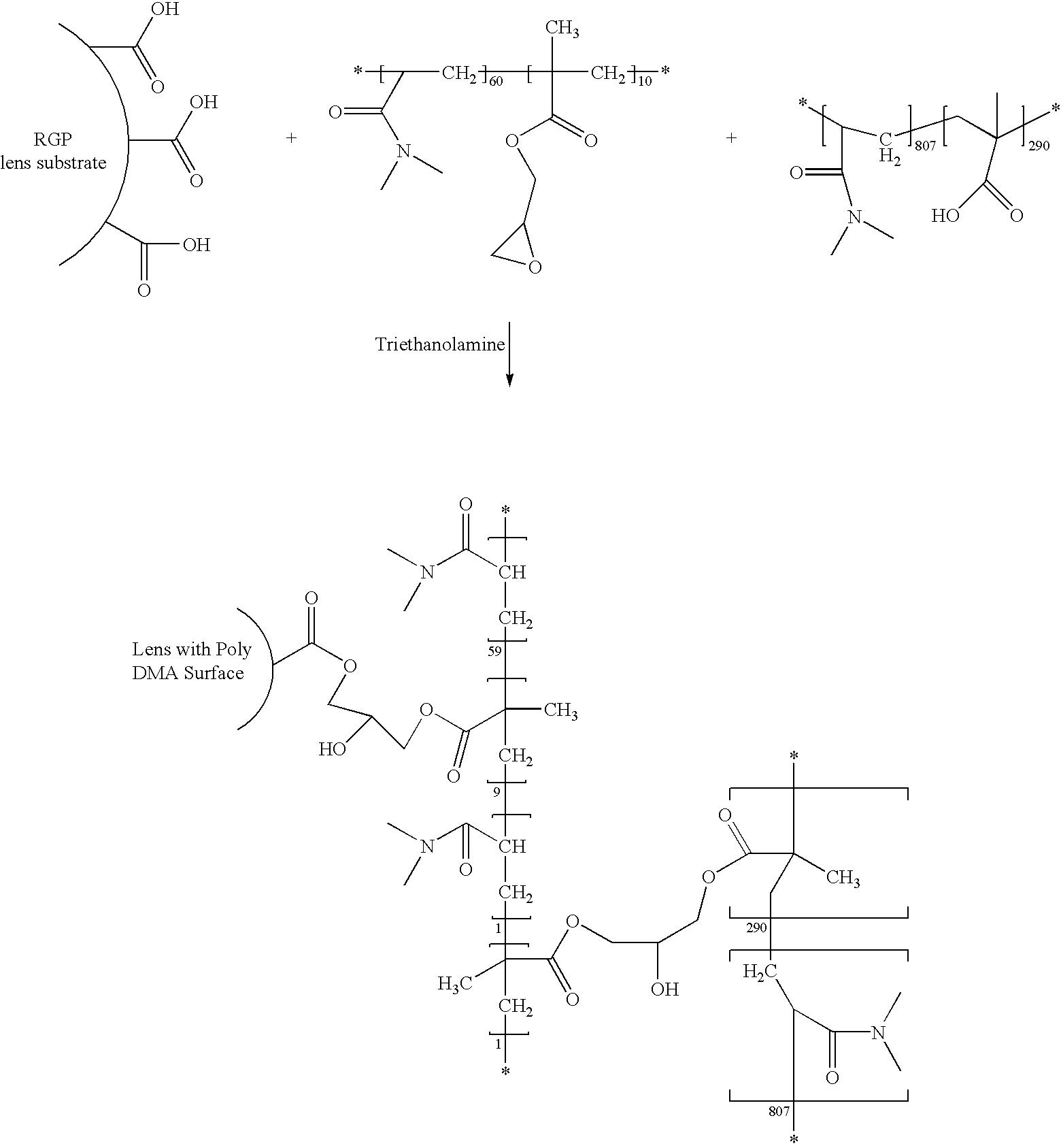 Figure US06599559-20030729-C00025