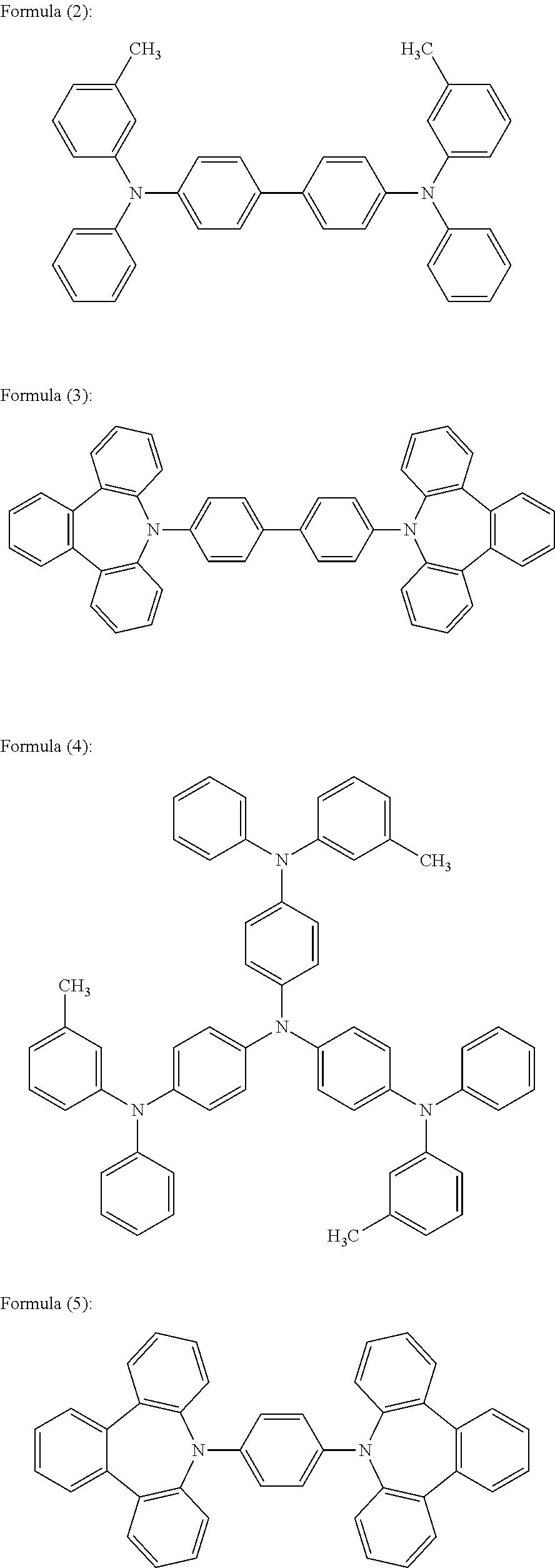 Figure US20110049591A1-20110303-C00001