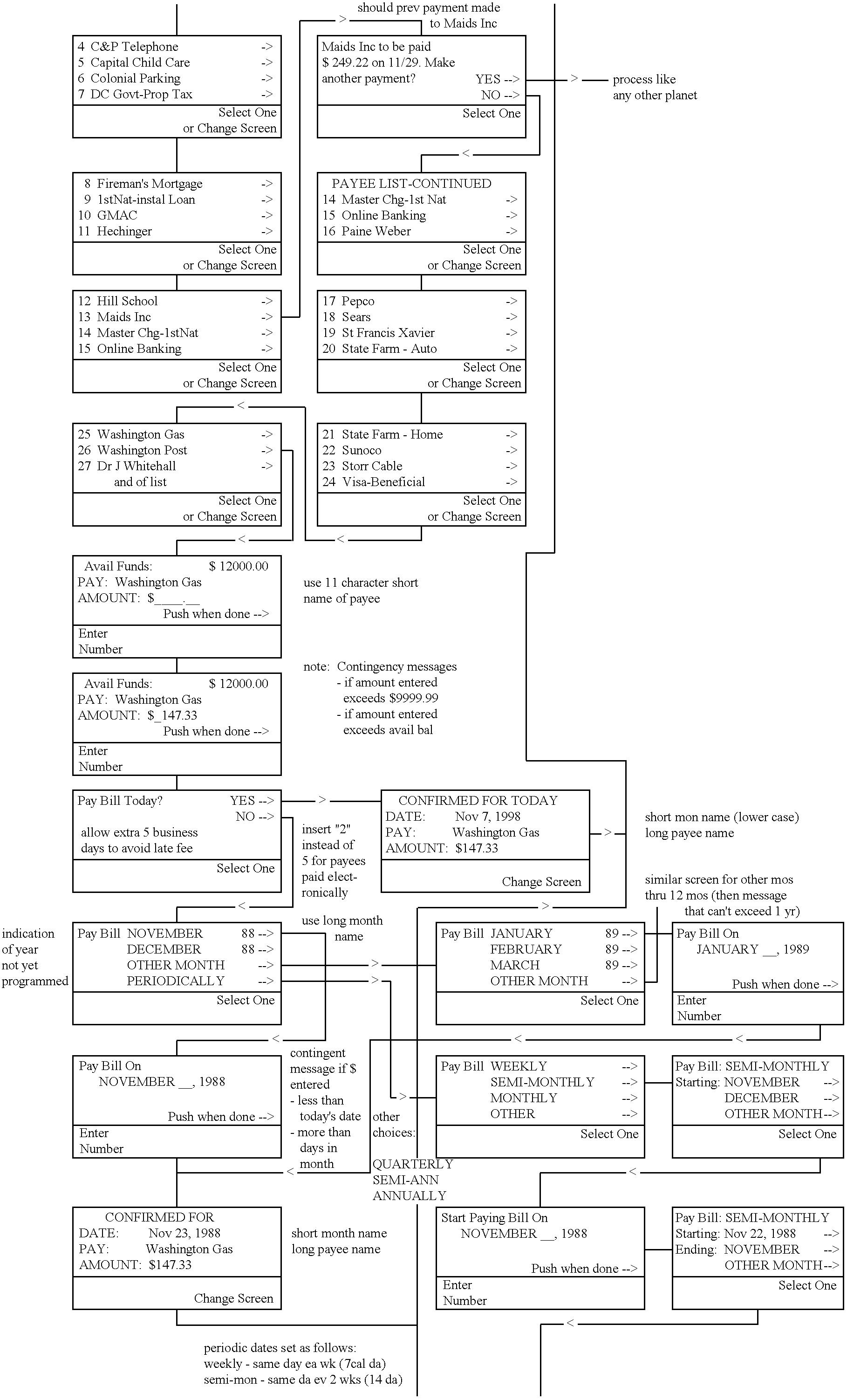 Figure US06202054-20010313-C00002