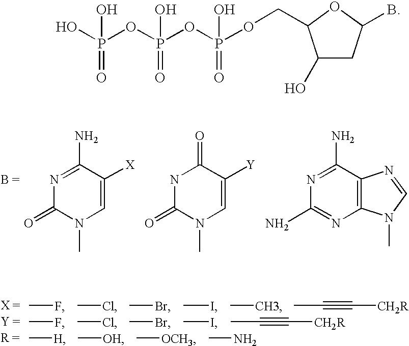 Figure US20100151455A1-20100617-C00003