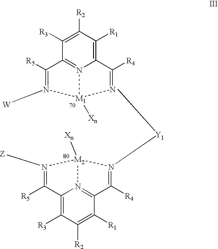 Figure US07045632-20060516-C00013