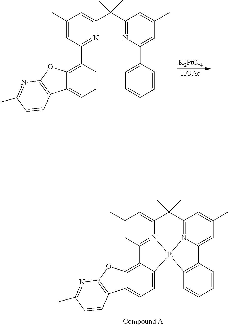 Figure US09871214-20180116-C00257