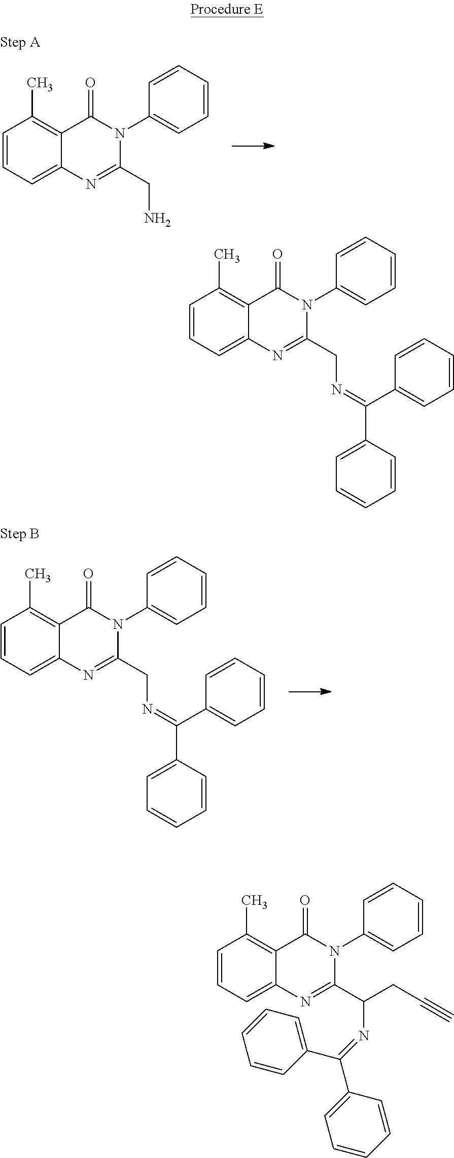 Figure USRE044599-20131112-C00156