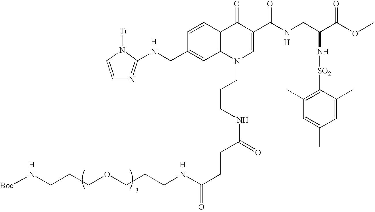 Figure US06683163-20040127-C00072