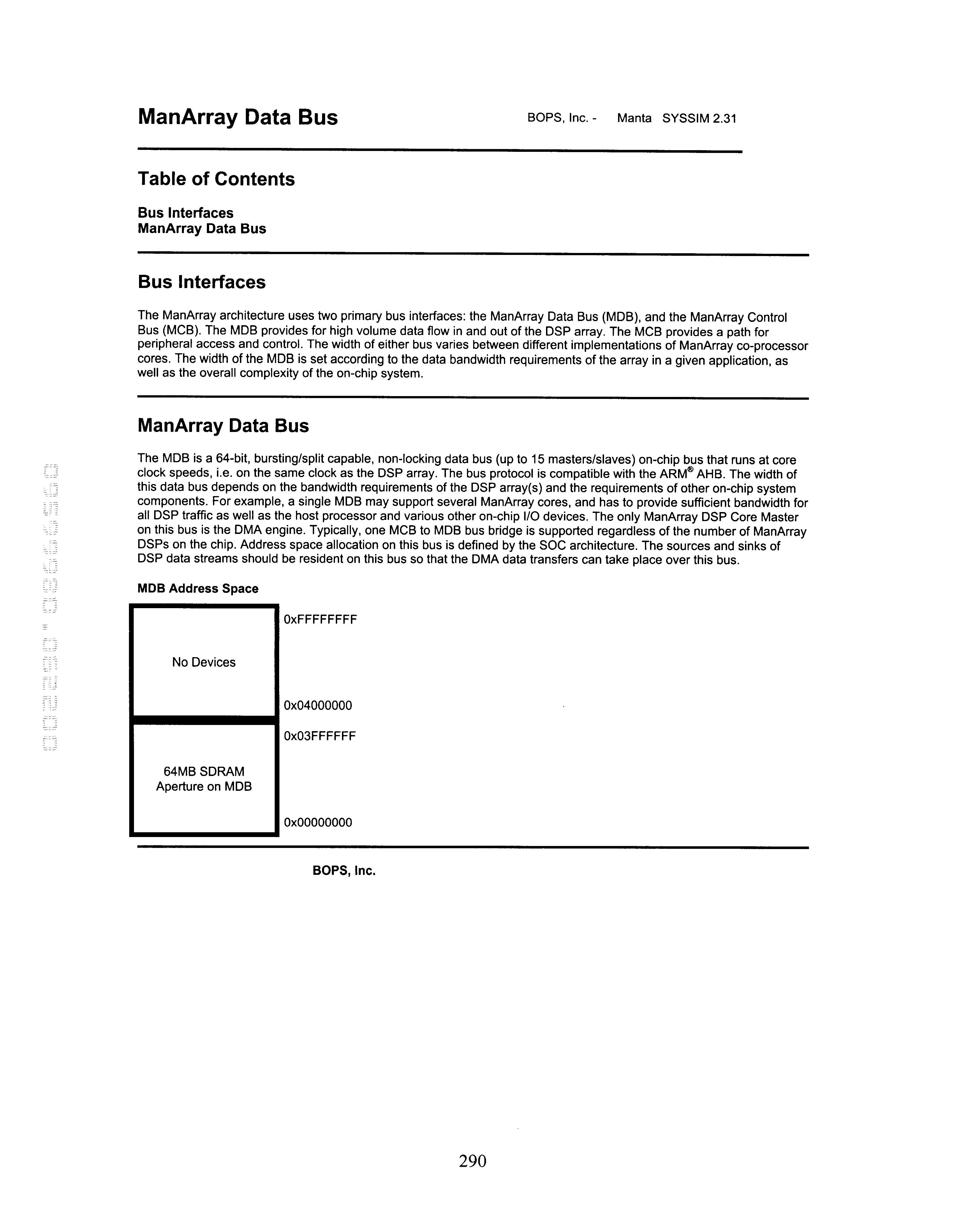 Figure US06748517-20040608-P00276