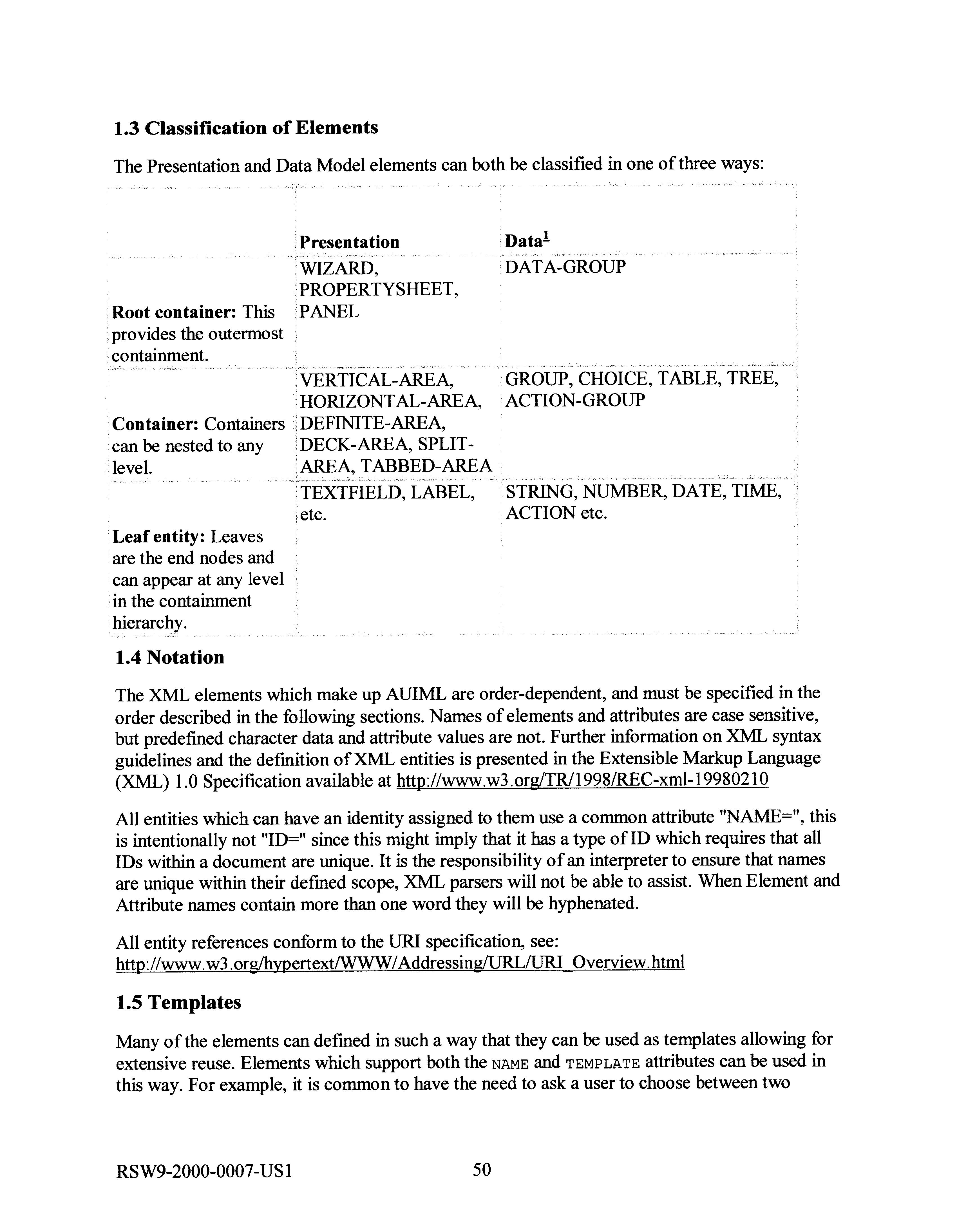Figure US06781609-20040824-P00005