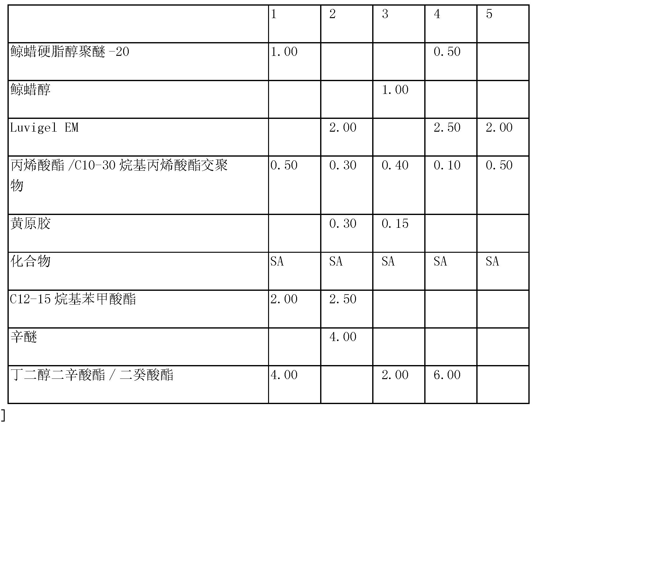 Figure CN101278051BD01562