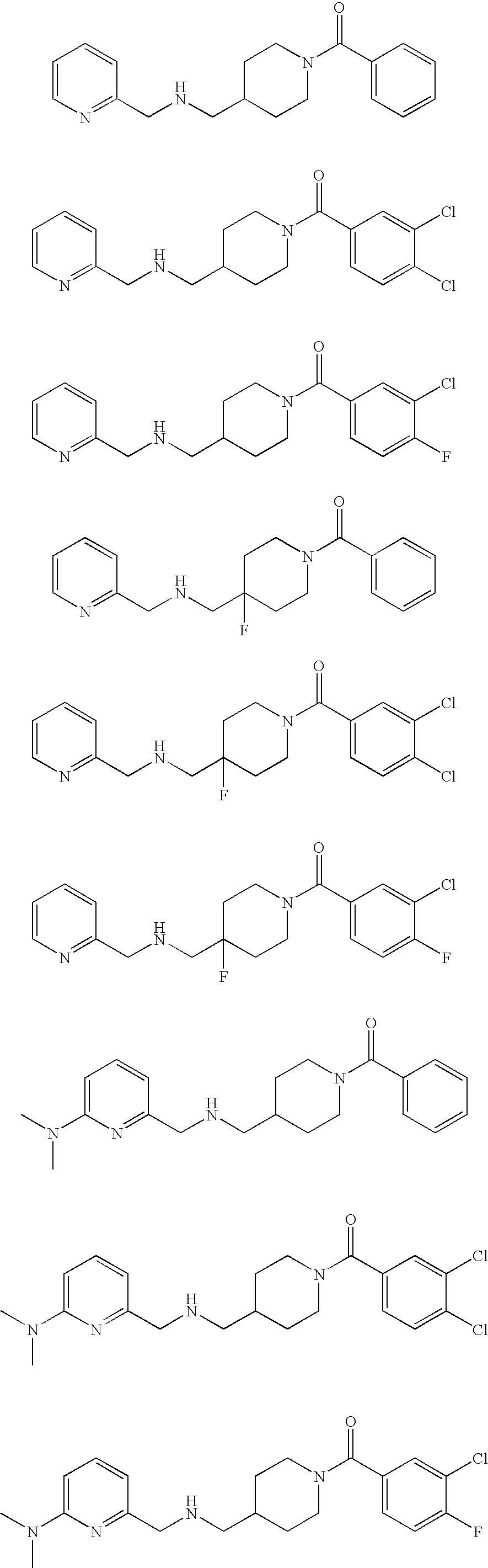 Figure US20100009983A1-20100114-C00210