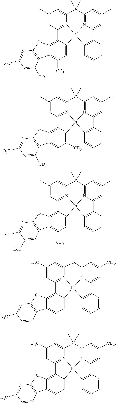 Figure US09871214-20180116-C00318