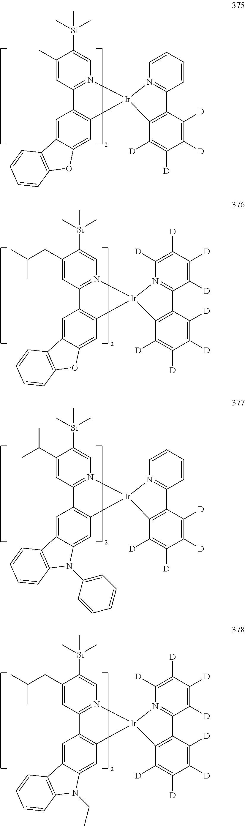 Figure US20160155962A1-20160602-C00433