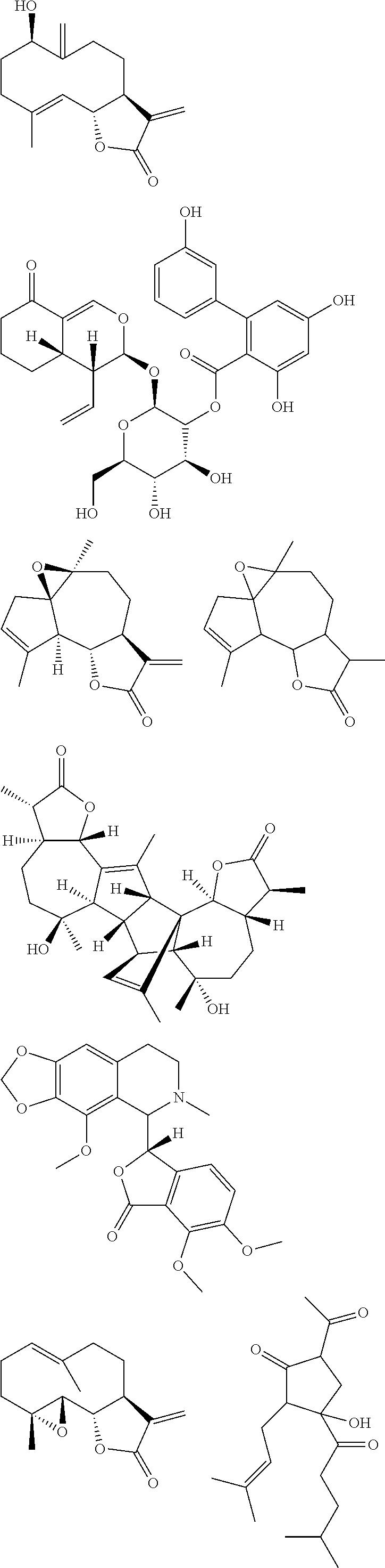 Figure US09962344-20180508-C00001