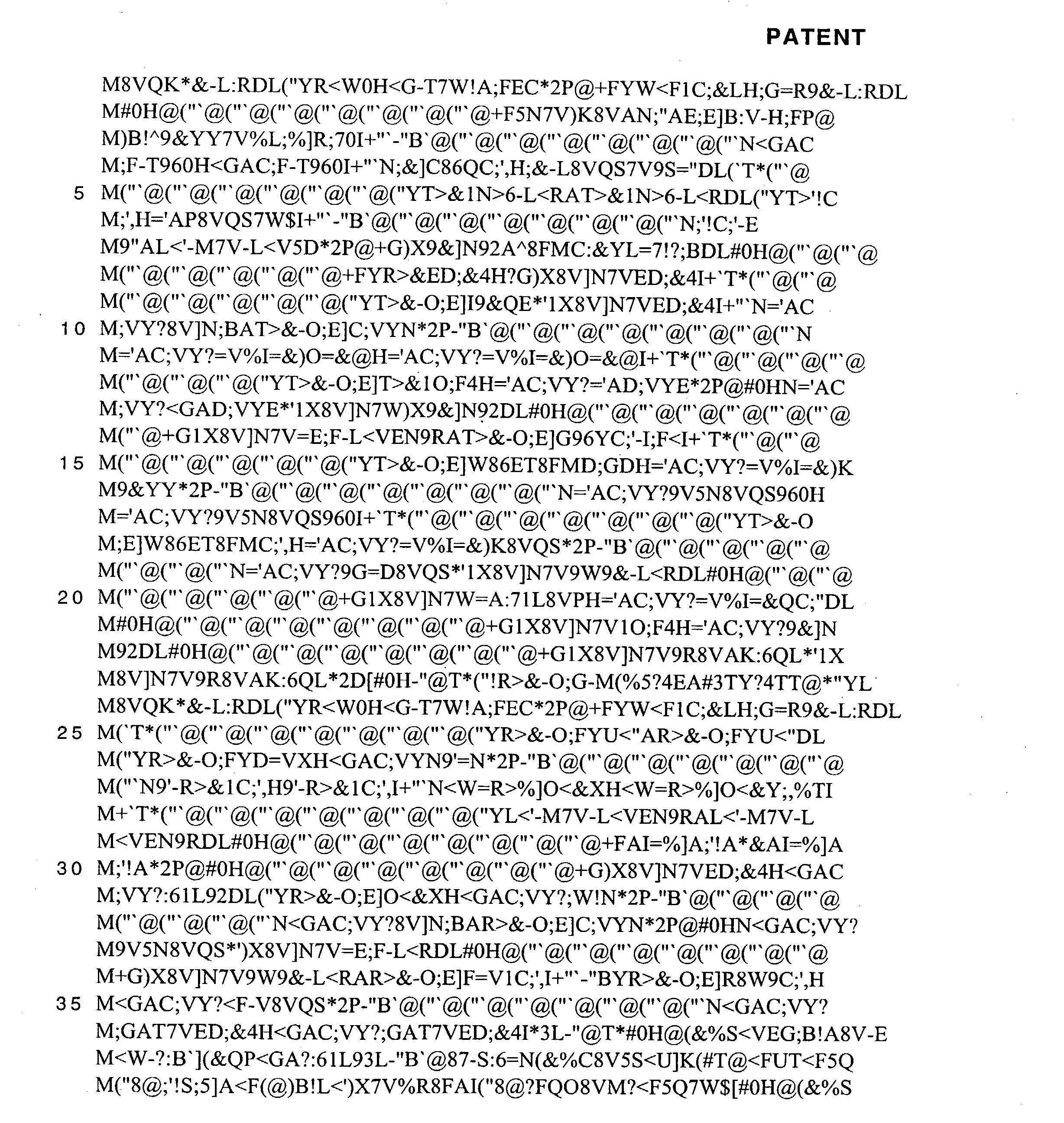 Figure US20030174721A1-20030918-P00057