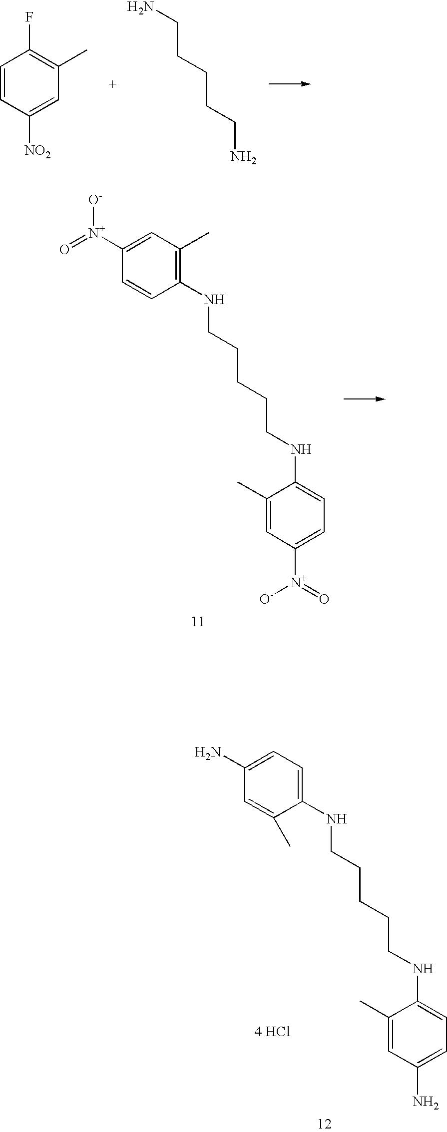 Figure US07396367-20080708-C00010
