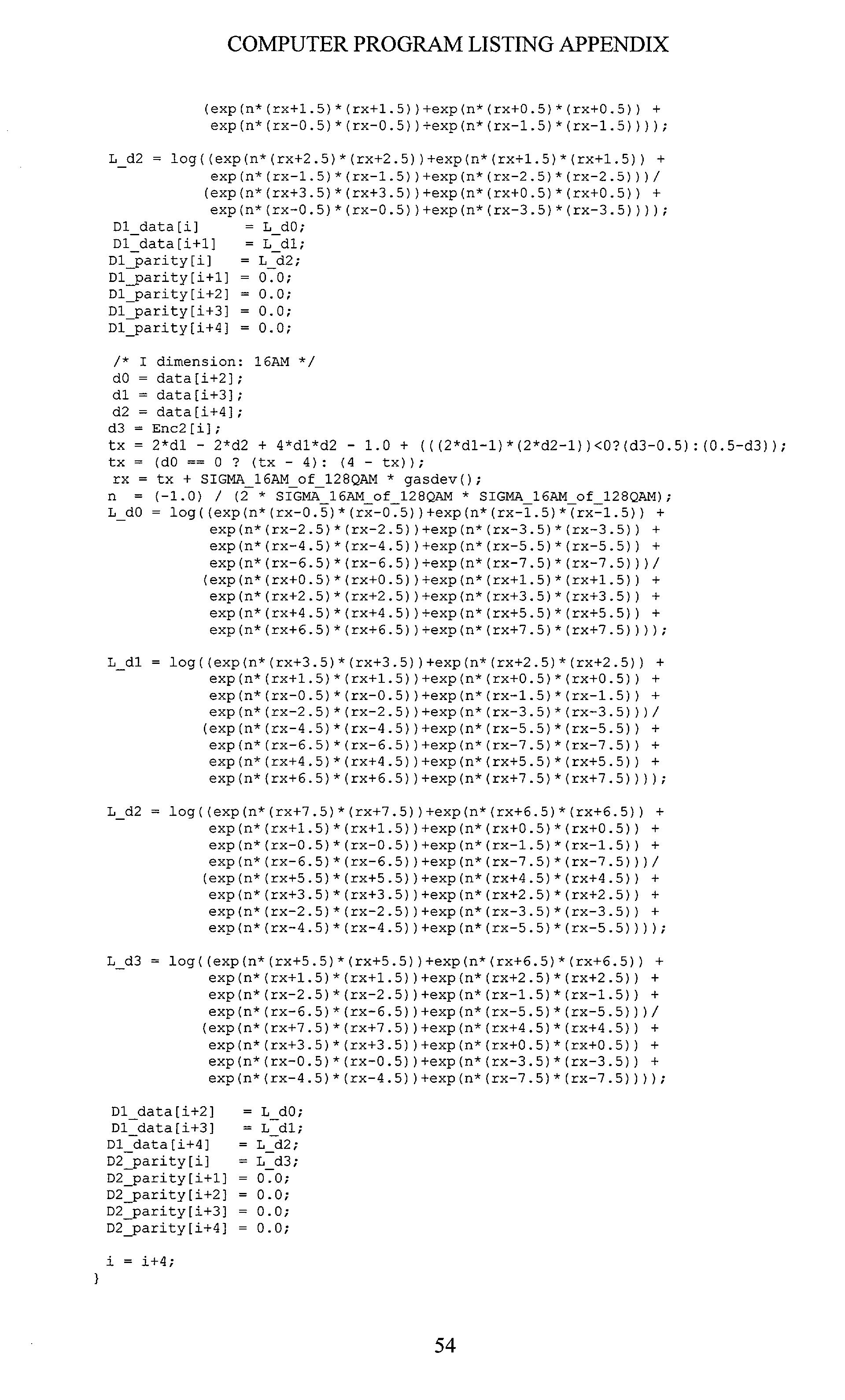 Figure US20020051501A1-20020502-P00053