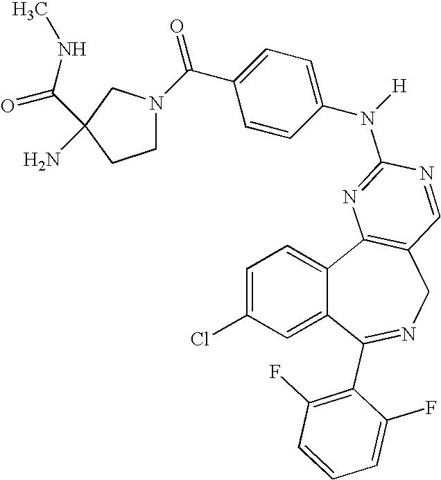Figure US07572784-20090811-C00477