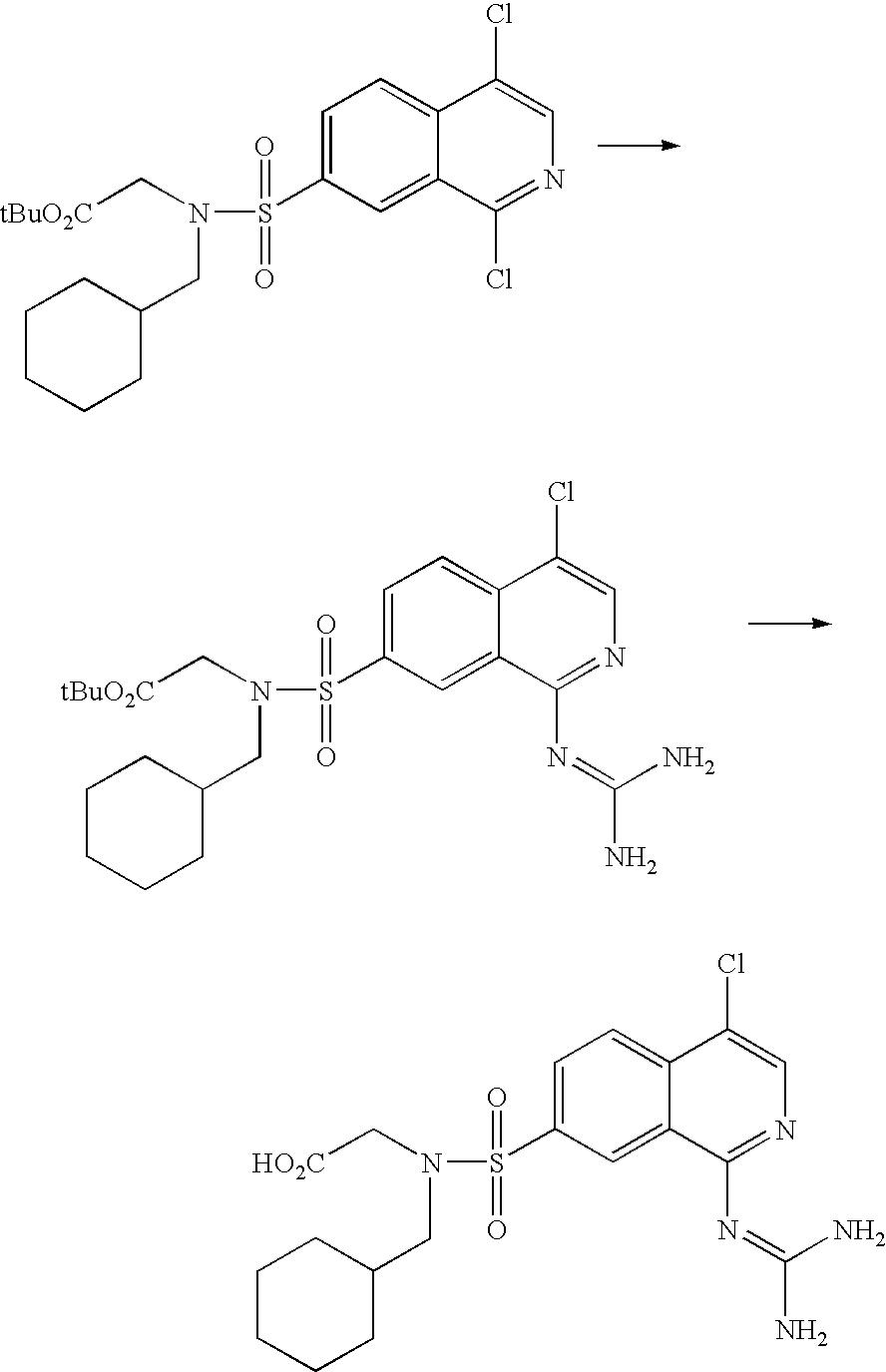 Figure US20030199440A1-20031023-C00043