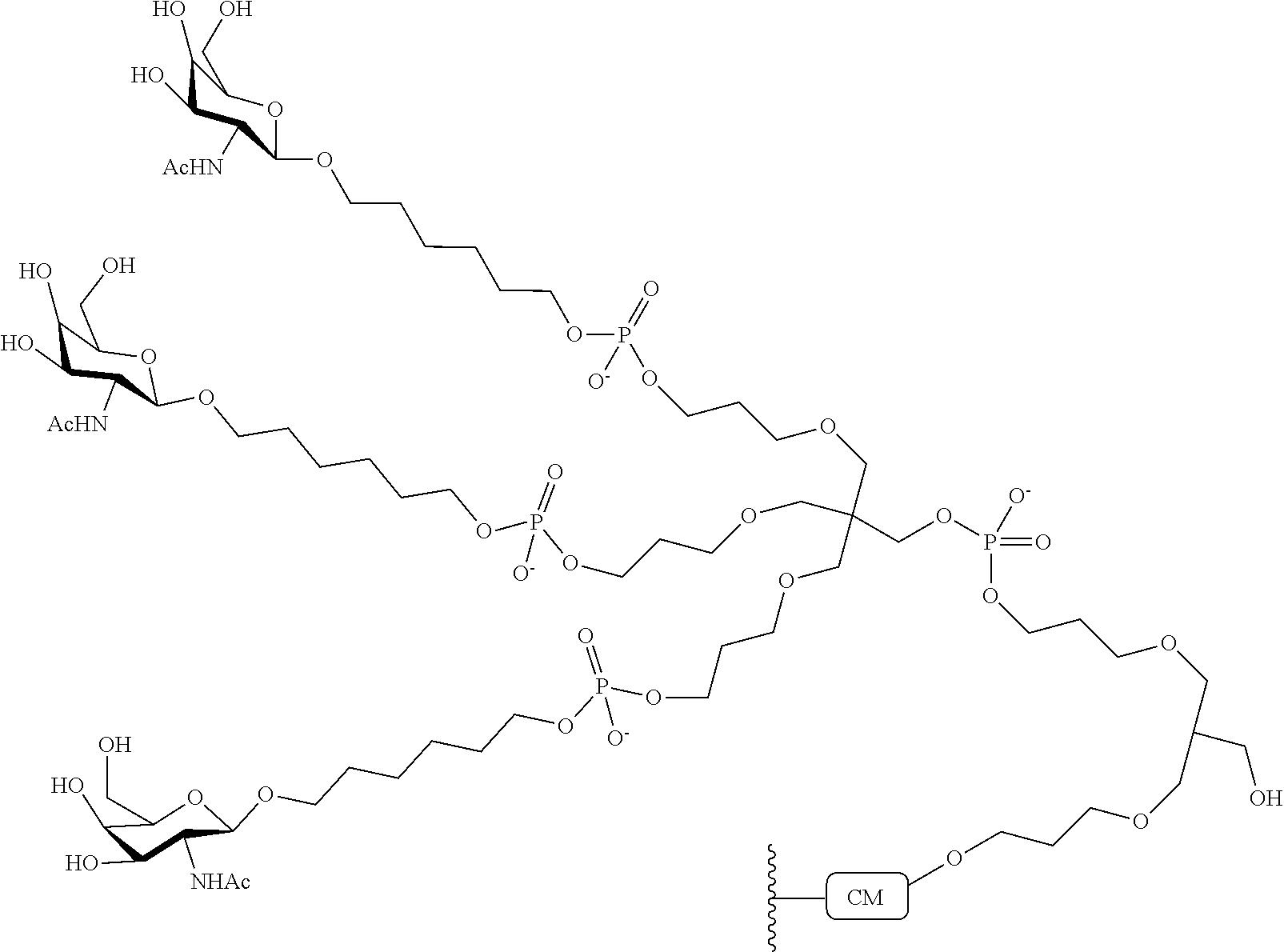 Figure US09714421-20170725-C00164
